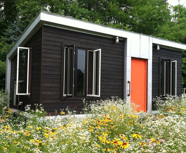selman-tiny-house-2011-cropped